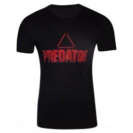 FOX - Predator - Centre Of Mass Men's T-shirt - L