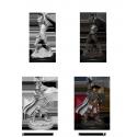 D&D Nolzur's Marvelous Miniatures: Male Human Paladin