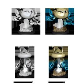 D&D Nolzur's Marvelous Miniatures: Flumph