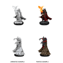 Pathfinder Deepcuts: Cultist & Devil