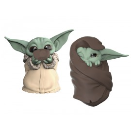 "Star Wars ""The Child"" Bounty Collection 2-pack I"