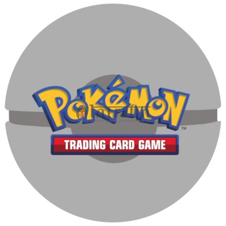 Pokémon Poké Ball Tin Q3 2020 DISPLAY (6 pieces)