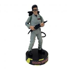 Ghostbusters - Egon Spengler - Premium Motion Statue