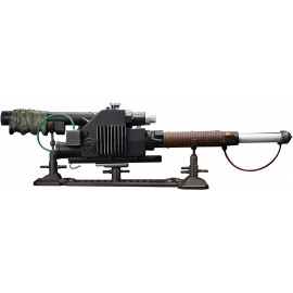 Ghostbusters PLASMA SERIES NEUTRONA WAND