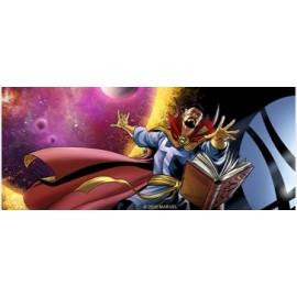 Marvel Champions: Doctor Strange Game Mat