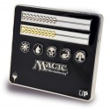 Magic The Gathering Abacus Life counter