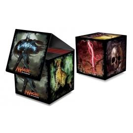 Magic The Gathering CUB3 Box Jace the mind sculptor