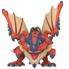 Games 798 Monster Hunter - Ratha