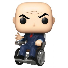 Marvel:641 X-Men 20th - Professor X