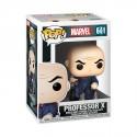 Marvel:641 X-Men 20th - Professor X