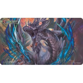 Force of will UP summer playmat