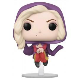 Disney:771 Hocus Pocus - Sarah Flying