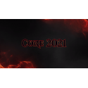 MTG Core set 2021 Booster Display (36) English