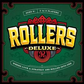 Rollers® Deluxe