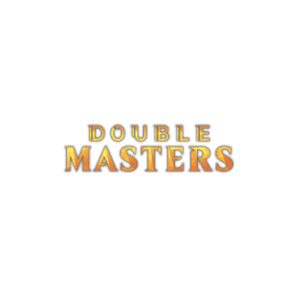 MTG Double Masters Booster Display (24) German