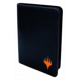 Mythic Edition 9 Pocket Zippered PRO-Binder for Magic: The Gathering