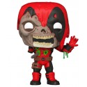 Marvel:661 Marvel Zombies - Deadpool