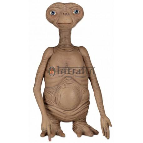 """E.T. Prop Replica 12"""" Foam figure (31 cm)"""