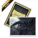 Dragon Shield: ART Sleeves (100) Signoir (Matte)