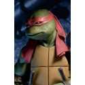 Teenage Mutant Ninja Turtles [1990 Movie] - ¼ Scale Figure - Raphael (42cm)