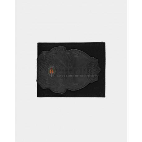Assassin's Creed Valhalla HEAD - Bifold wallet