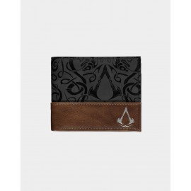 Assassin's Creed Valhalla MARKINGS - Bifold Wallet