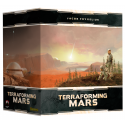 Terraforming Mars Big Box Nederlands