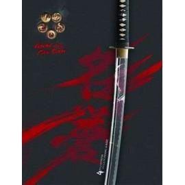 L5R RPG 4th Edition