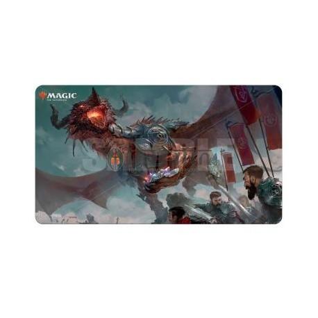 MTG Core set 2021 Playmat Standard Size V4