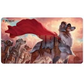 MTG Core set 2021 Playmat Standard Size V5
