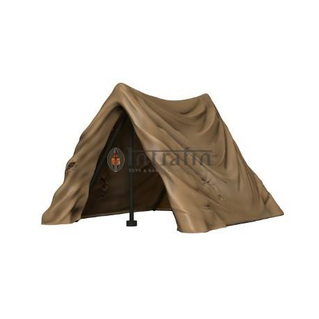 WizKids 4D Settings: Encampment