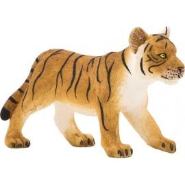 Tigre BÚbÚ Debout