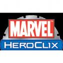 Marvel HeroClix: X-Men House of X Booster Brick