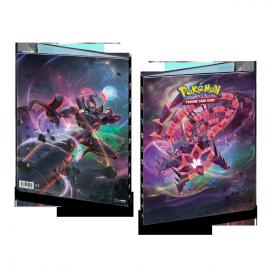 Pokémon SS 3: Darkness Ablaze 9-Pocket Portfolio