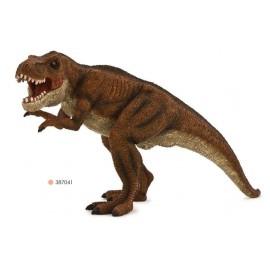 Deluxe T-Rex