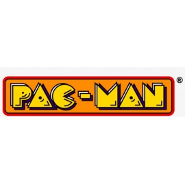 Monopoly Arcade Pacman EU