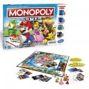 Monopoly Super Mario Celebration FR