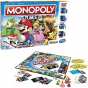 Monopoly Super Mario Celebration EU