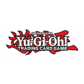 Yu-Gi-Oh! Legendary Duelist 7 booster display (36)