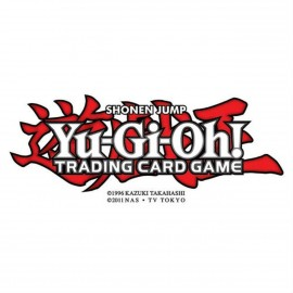 Yu-Gi-Oh! Maximum Gold Pack