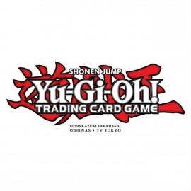 Yu-Gi-Oh! Maximum Gold Pack