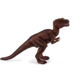 Young T-Rex
