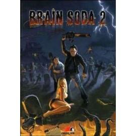 Brain Soda 2