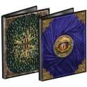 Mage Wars Spellbook Pack 2