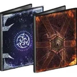 Mage Wars Spellbook Pack 3