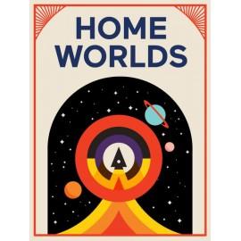 Homeworlds