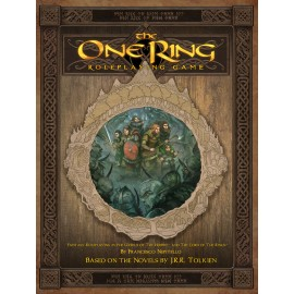 The One Ring (Revised)