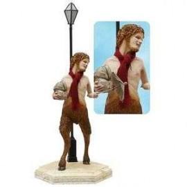 Narnia Mr Tumnus Maquette