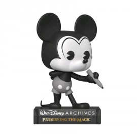 Disney:797 Archives - Plane Crazy Mickey
