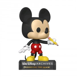 Disney:798 Archives - Classic Mickey